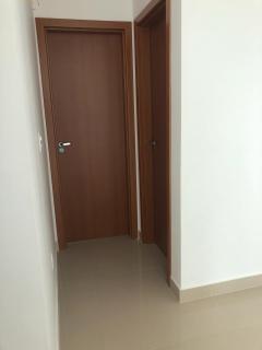 Contagem: Apartamento Bairro Cabral, Próximo ao shopping Contagem. Oportunidade! 6