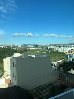 Contagem: Apartamento Bairro Cabral, Próximo ao shopping Contagem. Oportunidade! 8