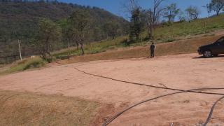 Bofete: Terreno 1.564M2 Reserva Ecologica Sete Nascentes - Bofete 5