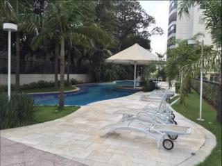 São Paulo: ipiranga 170m2 - preço abaixo do mercado,m vista eterna 1