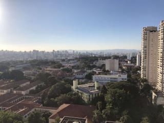 São Paulo: ipiranga 170m2 - preço abaixo do mercado,m vista eterna 7