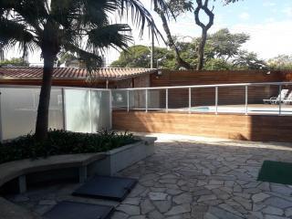 São Paulo: Vendo Apartamento reformado em frente ao Terminal Ministro Petrônio Portela 4