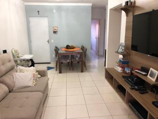 Sorocaba: Vendo Casa Cond. Terra Nova Sorocaba 3