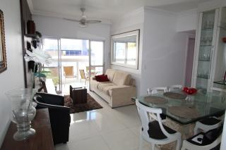 Vitória: Apartamento 3 quartos com suíte à venda em Bento Ferreira 1