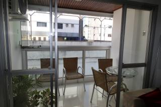 Vitória: Apartamento 3 quartos com suíte à venda em Bento Ferreira 3