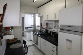 Vitória: Apartamento 3 quartos com suíte à venda em Bento Ferreira 4