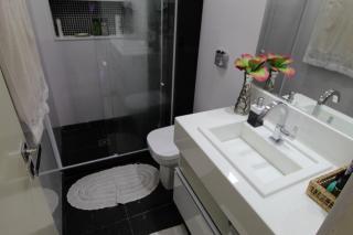 Vitória: Apartamento 3 quartos com suíte à venda em Bento Ferreira 6