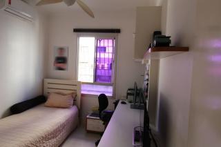 Vitória: Apartamento 3 quartos com suíte à venda em Bento Ferreira 7