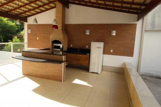 Vitória: Apartamento 3 quartos com suíte à venda em Bento Ferreira 8