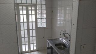 São Paulo: Apartamento 02 dormitórios 5
