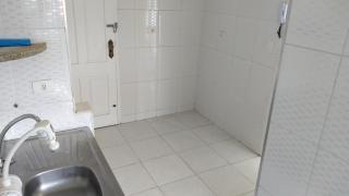 São Paulo: Apartamento 02 dormitórios 8