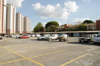 Sorocaba: Condominio planalto apto recem reformado 2
