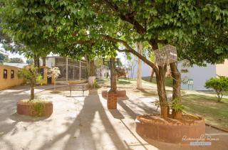 Sorocaba: Condominio planalto apto recem reformado 3