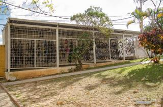 Sorocaba: Condominio planalto apto recem reformado 4