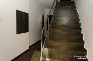 Sorocaba: Condominio planalto apto recem reformado 5