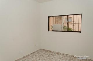 Sorocaba: Condominio planalto apto recem reformado 6