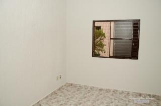 Sorocaba: Condominio planalto apto recem reformado 7