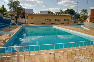 Sorocaba: Condominio planalto apto recem reformado 8