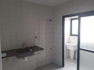 São Bernardo do Campo: Ótimo apartamento de 78m no Rudge Ramos 3