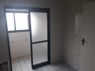 São Bernardo do Campo: Ótimo apartamento de 78m no Rudge Ramos 4