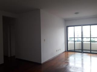 São Bernardo do Campo: Ótimo apartamento de 78m no Rudge Ramos 5