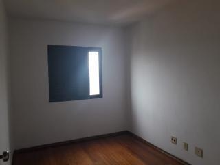 São Bernardo do Campo: Ótimo apartamento de 78m no Rudge Ramos 6