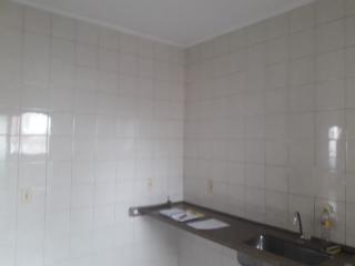 São Bernardo do Campo: Ótimo apartamento de 78m no Rudge Ramos 7