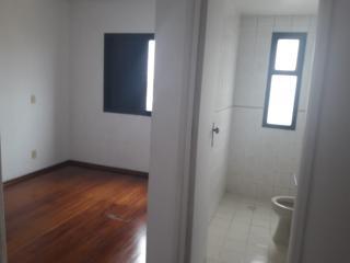 São Bernardo do Campo: Ótimo apartamento de 78m no Rudge Ramos 8