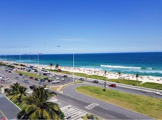 Rio de Janeiro: Rio de Frente para o Mar 1