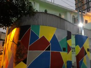 São Paulo: Vagas para moças e rapazes próximo ao metro São Joaquim 1