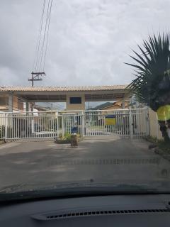 Niterói: Terreno Condomínio Sítio Santo Antônio - Rio do Ouro 1
