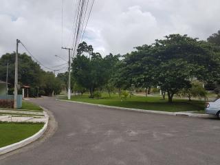 Niterói: Terreno Condomínio Sítio Santo Antônio - Rio do Ouro 2