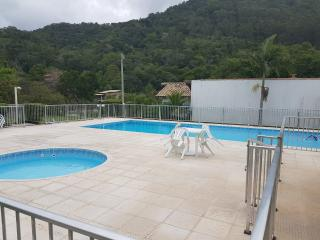 Niterói: Terreno Condomínio Sítio Santo Antônio - Rio do Ouro 3