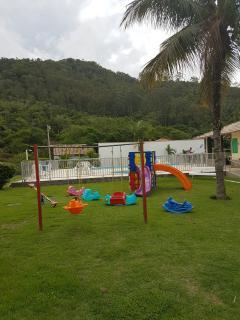 Niterói: Terreno Condomínio Sítio Santo Antônio - Rio do Ouro 6