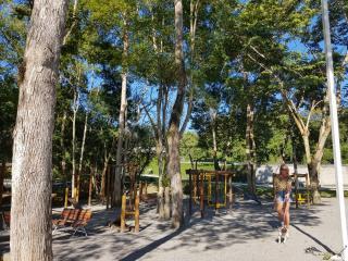 Niterói: Terreno Condomínio Sítio Santo Antônio - Rio do Ouro 8