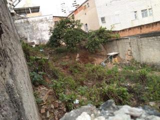 Belo Horizonte: Vendo ou troco lote. Ótima Oportunidade 1