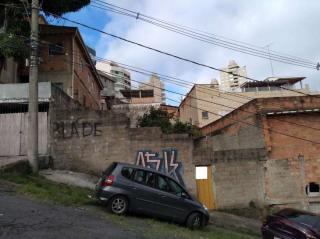 Belo Horizonte: Vendo ou troco lote. Ótima Oportunidade 2