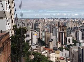 Belo Horizonte: Vendo ou troco lote. Ótima Oportunidade 3