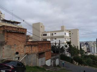 Belo Horizonte: Vendo ou troco lote. Ótima Oportunidade 4