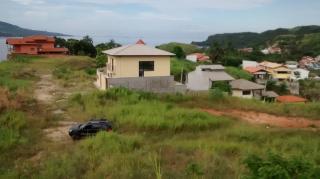 São Sebastião: Vendo terreno em frente para o mar 1