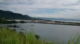 São Sebastião: Vendo terreno em frente para o mar 2