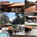 Diadema: Casa em condomínio 04 dormitórios Praia Vermelha
