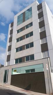 Belo Horizonte: Vende-se Apartamento Excelente acabamento e localização 2QTS 2VGS, TIPO, COBERTURA E ÁREA PRIVATIVA 1