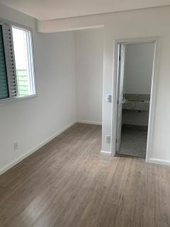 Belo Horizonte: Vende-se Apartamento Excelente acabamento e localização 2QTS 2VGS, TIPO, COBERTURA E ÁREA PRIVATIVA 3