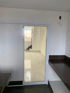 Belo Horizonte: Vende-se Apartamento Excelente acabamento e localização 2QTS 2VGS, TIPO, COBERTURA E ÁREA PRIVATIVA 6