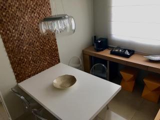 São Paulo: Apartamento na Vila Andrade 3