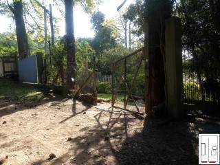 Porto Alegre: Oportunidade de investimento 1