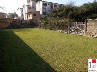 Porto Alegre: Oportunidade de investimento 6
