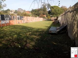 Porto Alegre: Oportunidade de investimento 7