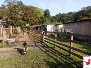 Porto Alegre: Oportunidade de investimento 8